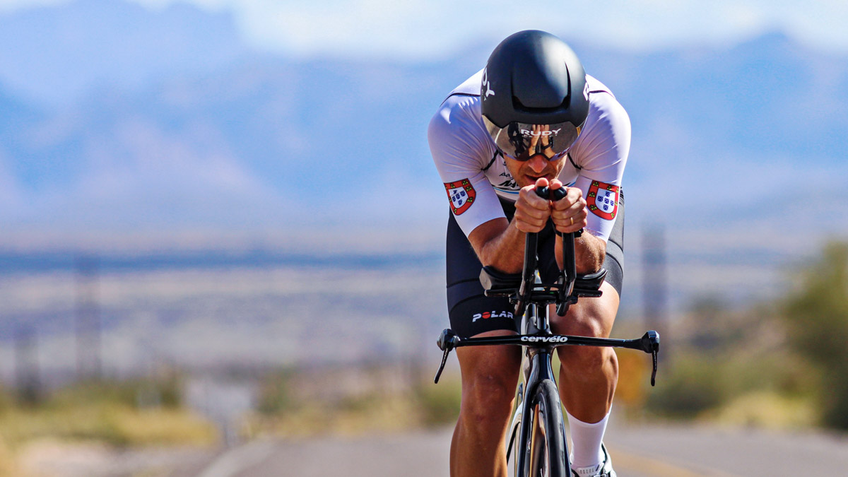 Are You Fit? All About Aerobic Endurance and Decoupling