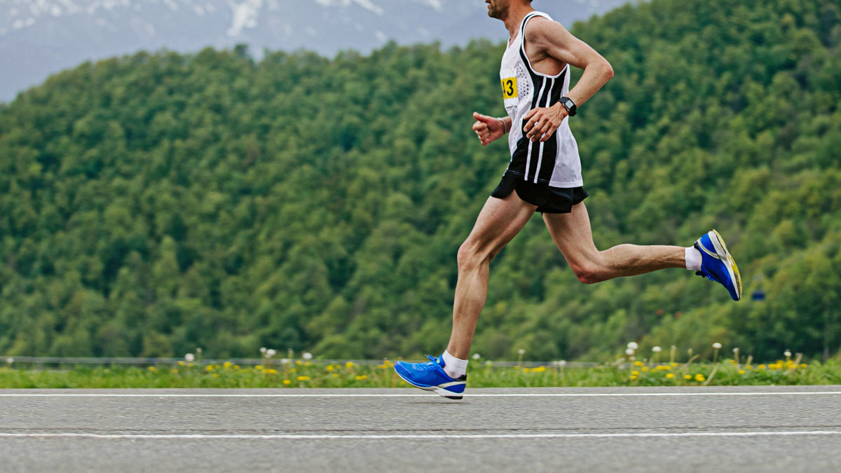 Six Things to Consider if You Want to Run an Ultramarathon