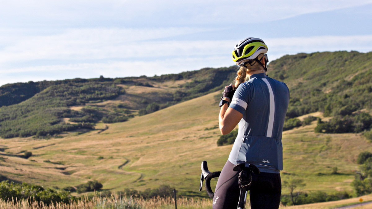 10 Guidelines for Effective Goal Setting for Endurance Athletes