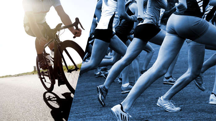 What is Lactate and Lactate Threshold
