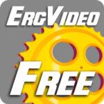 erg-video1