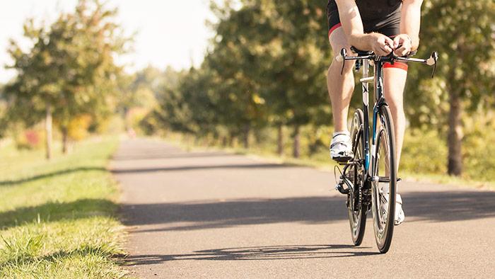 Bike Focused Training Blocks for Long Course Triathletes