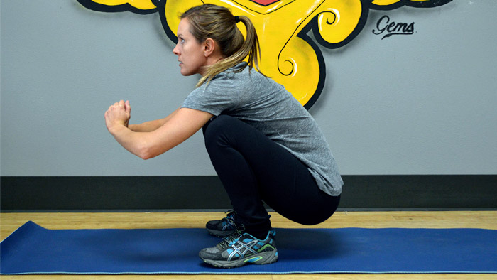 4 Stretches for Cyclists to Increase Flexibility