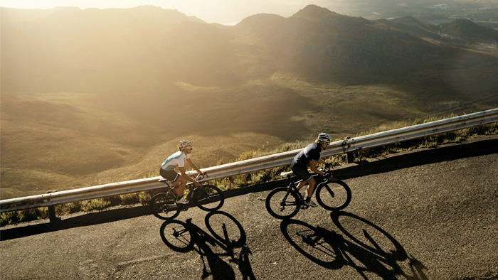 Power Terminology For Cycling