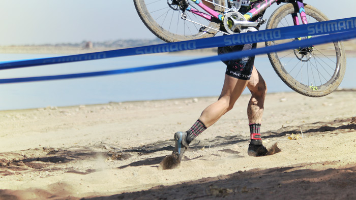 3 Training and Skills Tips to Help You Get Started in Cyclocross