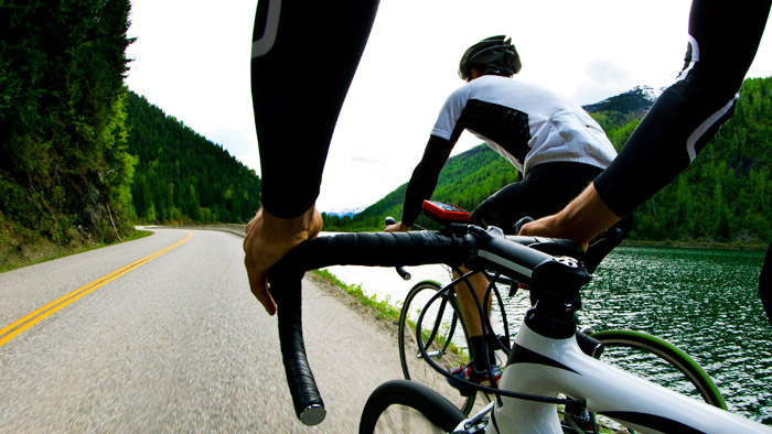 8 Reasons Why You Should Train With a Power Meter