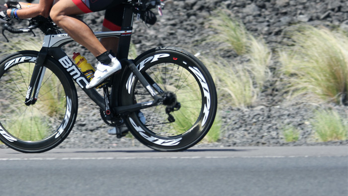 Kona Bike Predictions From Best Bike Split