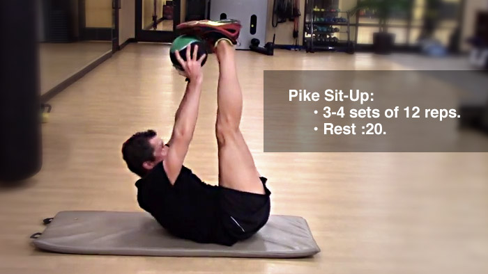 Year-Round Strength Training for Triathletes, Part 3: Heavy Weight Training Phase