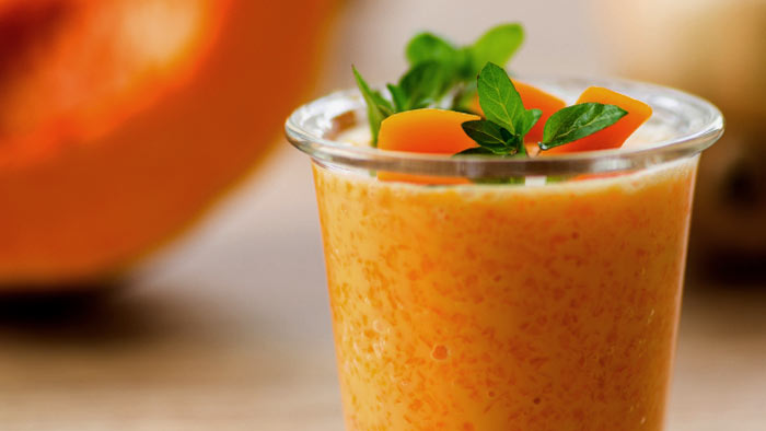 Three Paleo Recovery Smoothie Recipes for the Endurance Athlete