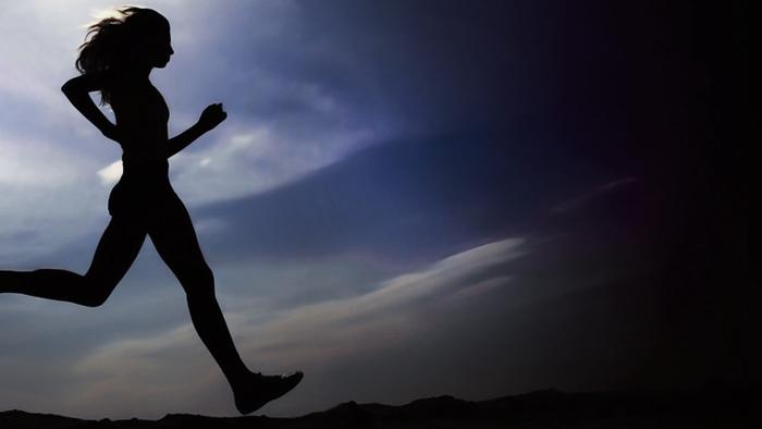 Master Your Long Run Training