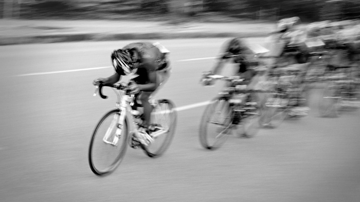"6 Elements of ""A"" Race Preparation"