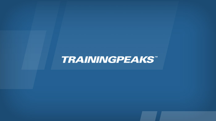 TrainingPeaks Joins the USTFCCCA