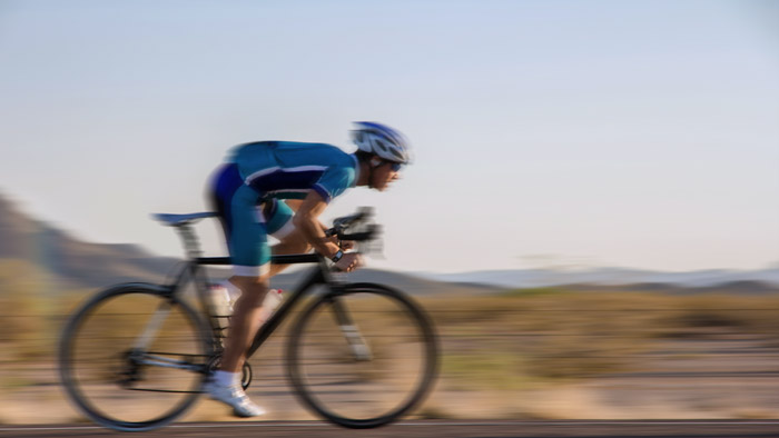 Three Ways to Improve Functional Threshold Power