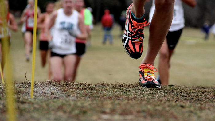 The Benefits of Cross Country Training for All Runners