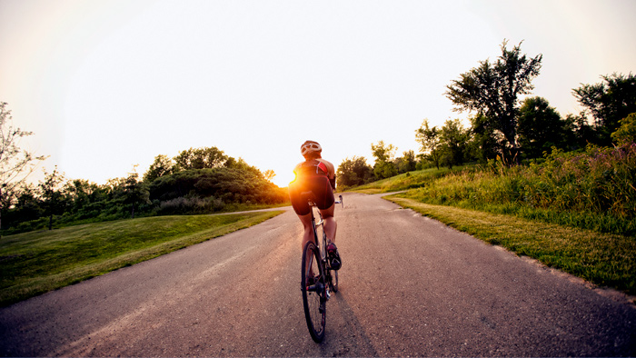 Exercise Metabolism For Cyclists
