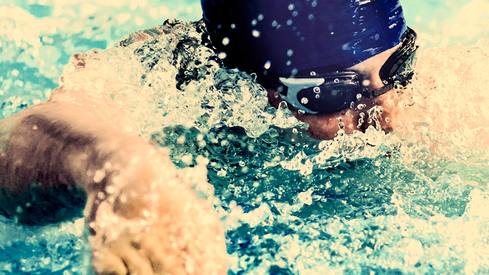 Off-Season Training For Triathletes
