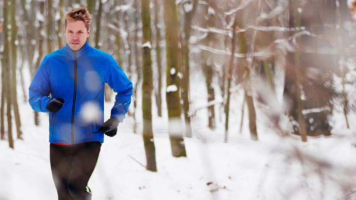 When to Start Training For a Spring Marathon