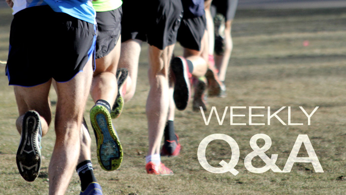 The Best Half Marathon Training Program
