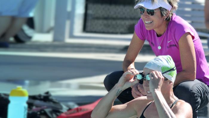 Why Endurance Athletes Need Coaching Year Round