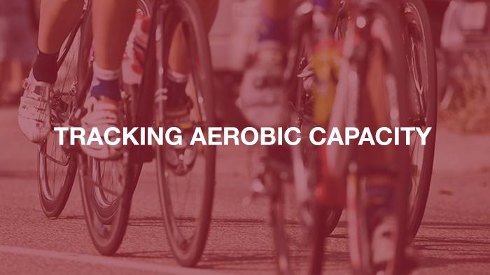 Tracking Aerobic Threshold Training with WKO4