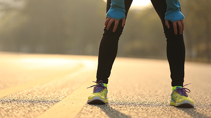 The Best Recovery Practices for Endurance Athletes