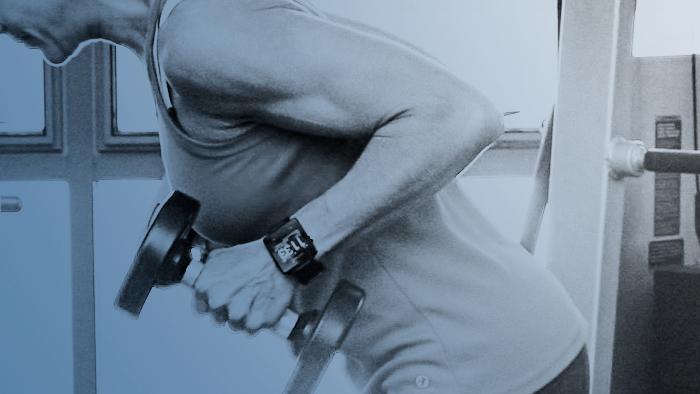 Strength Training Exercises for Triathletes