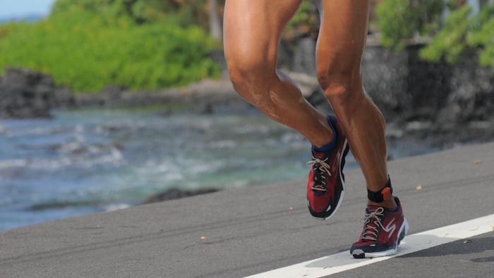 Using Run Power to Perfect Your Ironman Run