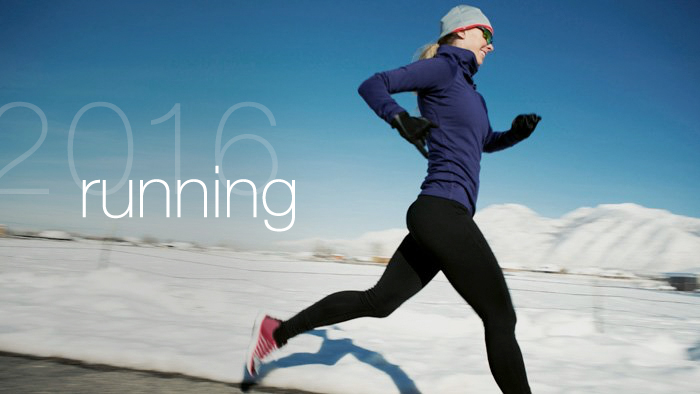 Best of the Best Part 3: The Top Running Articles of 2016