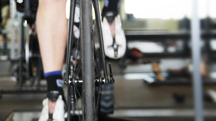 All-Out Miracle Intervals to Improve Your Average Power