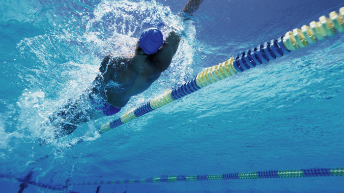 Why Triathletes Should Learn Multiple Swim Strokes