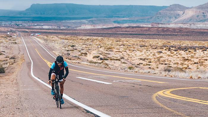 5 Simple Ways to Increase Bike Power