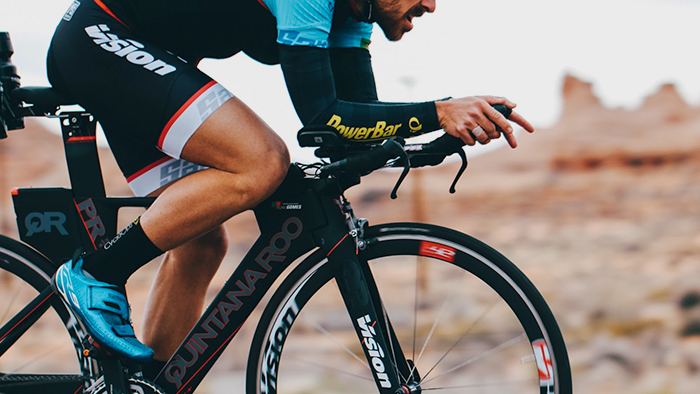 5 More Ways to Increase Your Bike Power