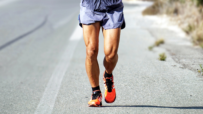 How to Avoid Muscle Cramping During Exercise