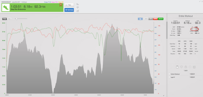 07194-introduction-to-more-trainingpeaks-metrics-part-two-fig2