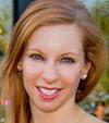 Bethany Rutledge