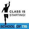 School of Tri