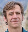 Jason Koop