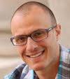 Brad Stulberg
