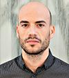 Marco Altini