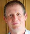 Colin Batchelor