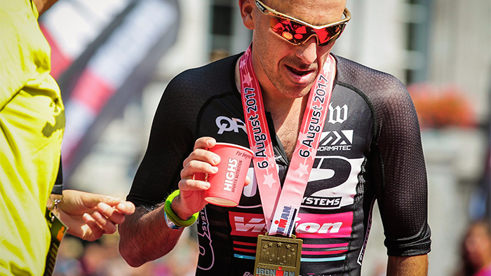 How to Use Your Last Race of the Season as a Motivation Tool for Next Season