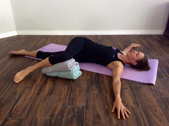10255-enhance-your-recovery-these-four-yoga-poses-fig4