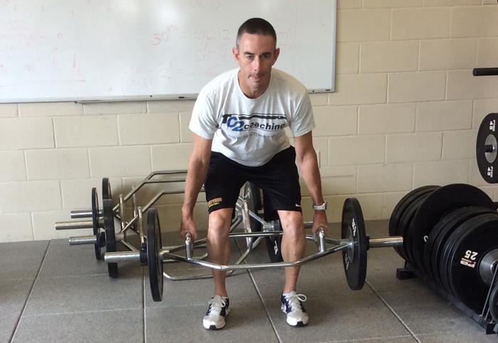 10264-build-triathlon-specific-strength-with-functional-isometrics-fig4