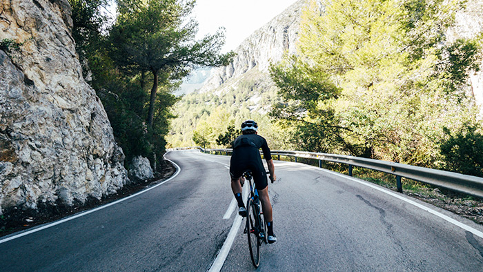 5 More Mistakes Cyclists Make When Developing a Training Plan