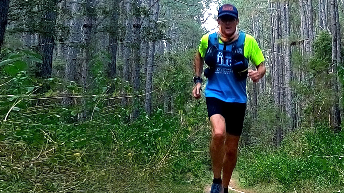 TrainingPeaks Success Story: How This Ultrarunner Busted Through His Training Rut