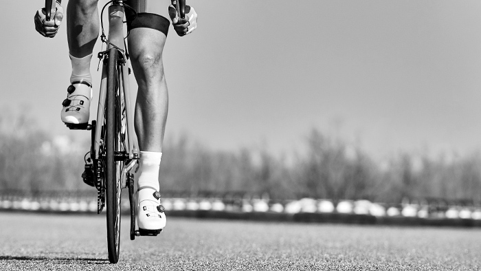 The Physiology of FTP and New Testing Protocols