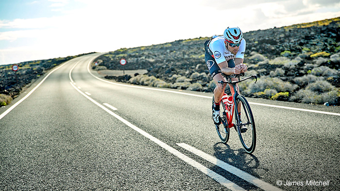 The 5 Key Traits of Successful Triathletes and How to Develop Them