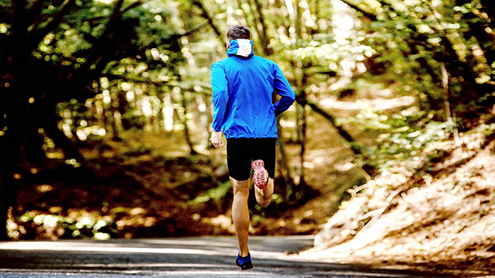 How to Nail Your First 10K
