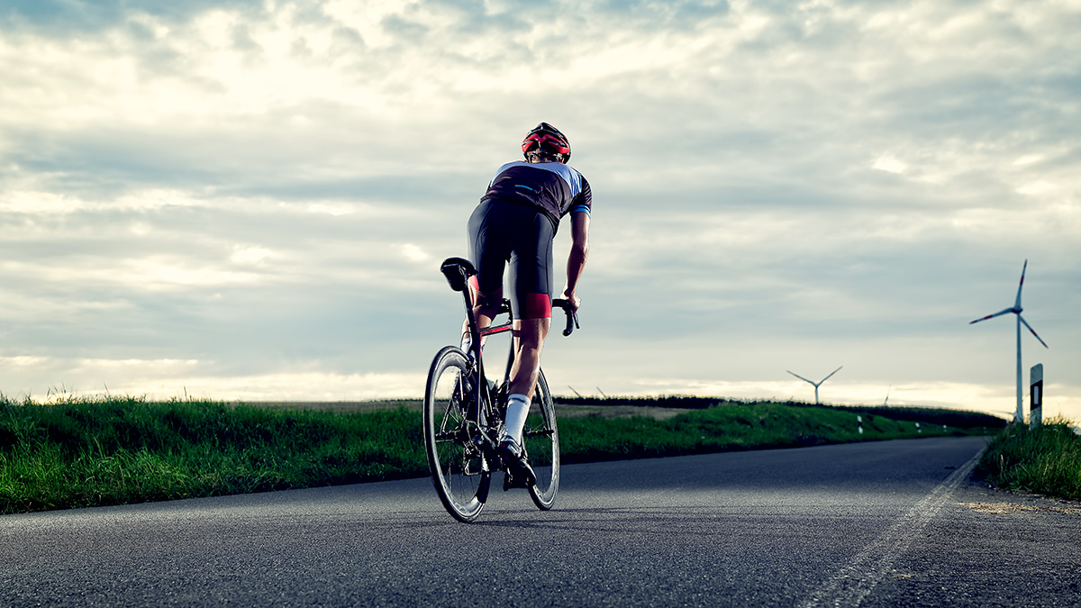 Gaming the (Aerobic) System: How to Use Anaerobic Intervals
