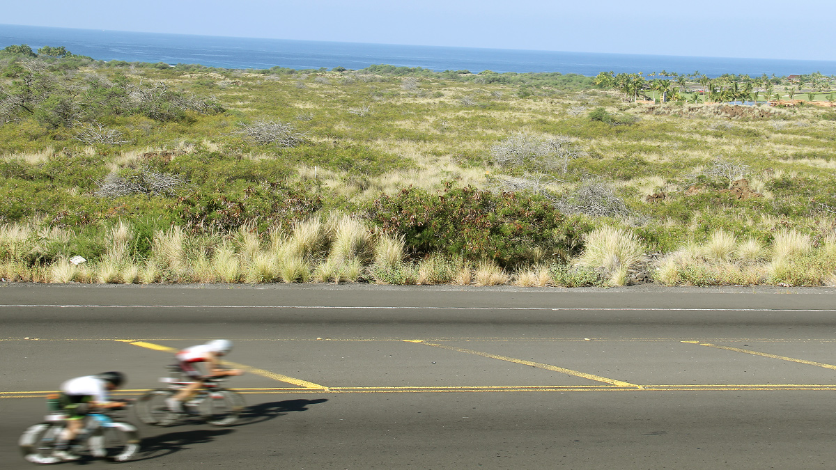 Best Bike Split IRONMAN Kona Predictions